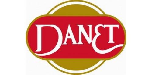 DANET