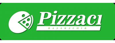 Pizzacı Başakşehir